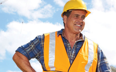 Hersey S Safety 08 9417 7870 Ppe Suppliers Perth