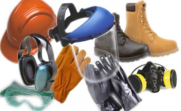 Workplace Safety Equipment Perth Ppe Suppliers