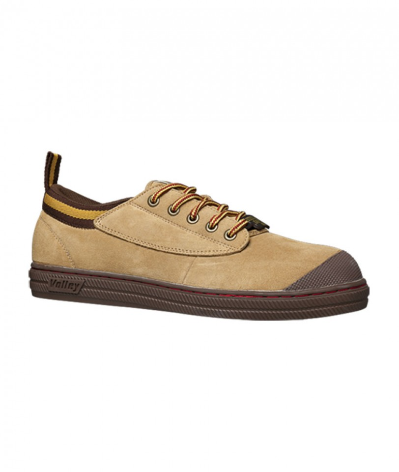Protective Footwear Western Australia Hersey S Safety
